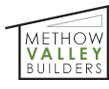 Methow Valley Builders